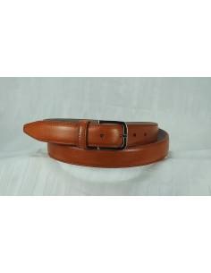 Cintura classica 3 cm