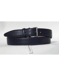 Cintura classica 3,5 cm