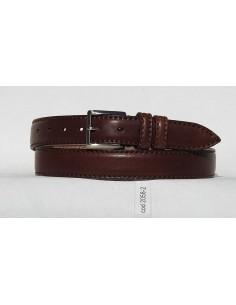 Cintura Bombata 3,5 cm
