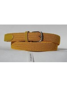 Cintura elastica 3,5 cm