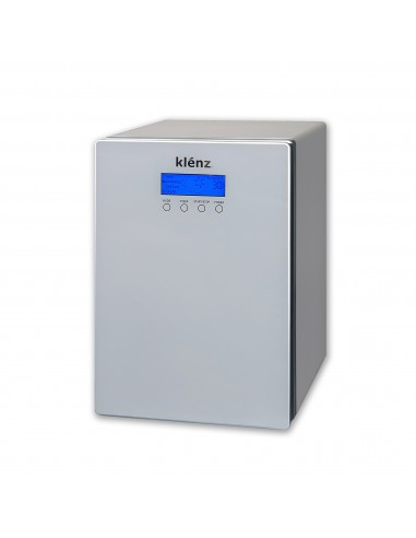 Sanitizzatore Ozono MS-200-KL