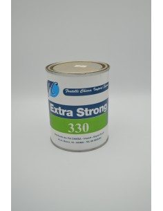Extra strong 330