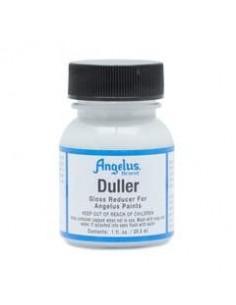 Duller