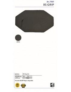 Lastra Xs grip 7507