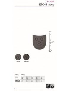 Eton tacco 2055