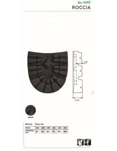 roccia tacco 1105T 18,5mm