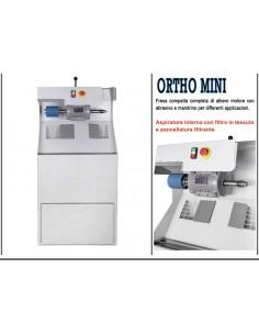Ortho mini - La San Crispino