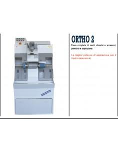 Ortho 2 - La San Crispino