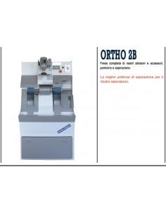 Ortho 2B - La San Crispino