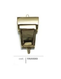 VA00593