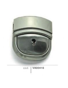 VA00416