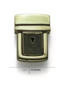 VA00280