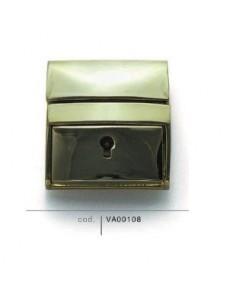 VA00108