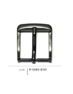 R 0580 8/30