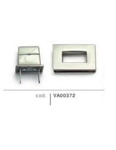 VA00372