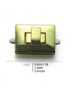 VA00178