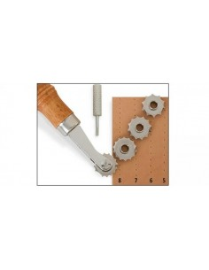 Craftool® Spacer Set - Marcapunto