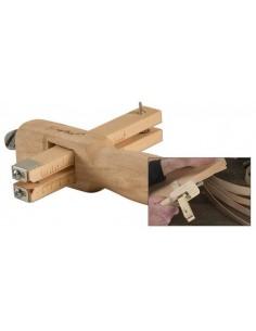 Craftool® Strap Cutter - Tagliastrisce