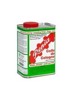 Colle de Cologne