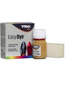Easy dye - TRG