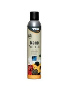 Nano protector - TRG
