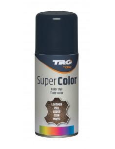 Super color - TRG