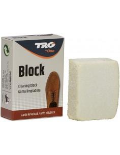 Block - TRG