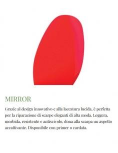 Mirror - CASALI