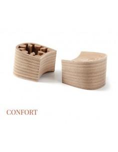 Tacchi fasciati Confort h30 - CASALI