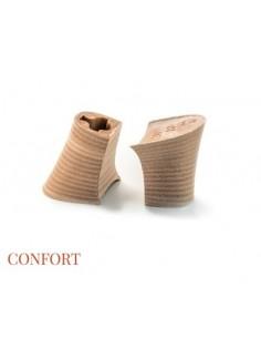 Tacchi fasciati Confort h60 - CASALI