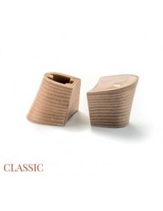 Tacchi fasciati Classic h40 - CASALI