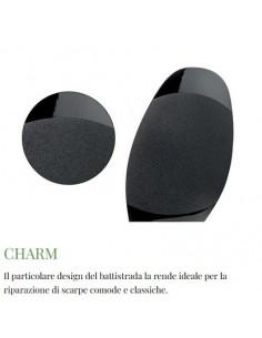 Charm - CASALI