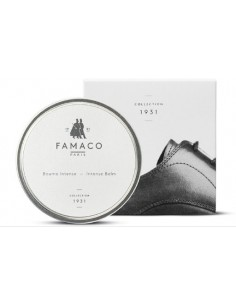 1931 Baume intense - FAMACO