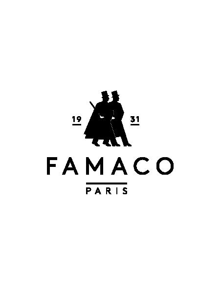 LINEA FAMACO